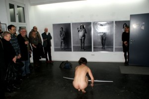 darmstadt naked truth 09