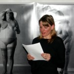 darmstadt naked truth12