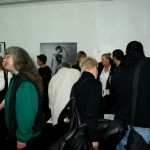 darmstadt naked truth15